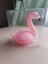 Светильник Xialong Led Фламинго