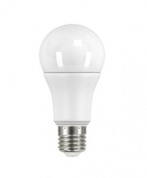 "Светодиодная лампа ""Старт"" Е27 10 Вт 820 Лм"