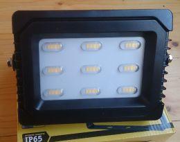 """Светодиодный прожектор Navigator 30 Вт """"NFL-P-30-6.5K-IP65-LED"""""""