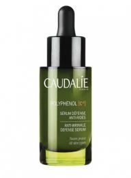Сыворотка антиоксидантная для лица Caudalie Polyphenol C15 Anti-Wrinkle Defense Serum