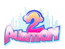 Танцевальная онлайн-игра Audition 2