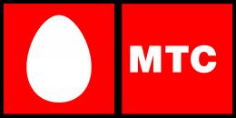 Тарифный план Smart (МТС Мордовия)