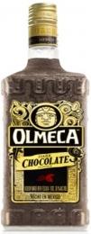 Текила Olmeca Dark Chocolate