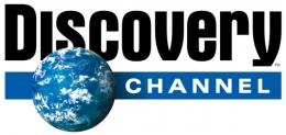 Телеканал Discovery