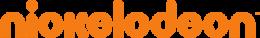 Телеканал Nickelodeon