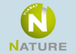 Телеканал Viasat Nature