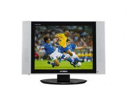 Телевизор Hyundai H-LCD1500