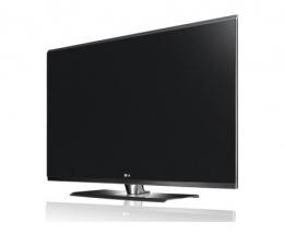 Телевизор LG 32SL8000