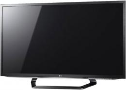 Телевизор LG 42LM620T