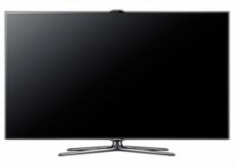 Телевизор Samsung UE40ES7507