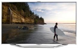 Телевизор Samsung UE55ES8007