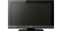 Телевизор Sony KDL-32EX402