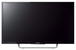 Телевизор Sony Bravia KDL 40W705C