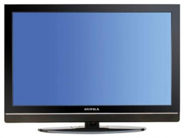 Телевизор Supra STV-LC3212W