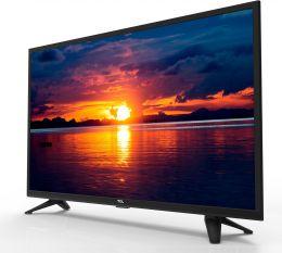 Телевизор TCL H32D4022