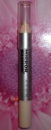 Тени-карандаш Avon Mirror shine Beige
