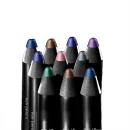 """Тени-карандаш для век Avon """"Неповторимый цвет"""""""