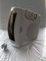 Тепловентилятор Calore FH-TP2