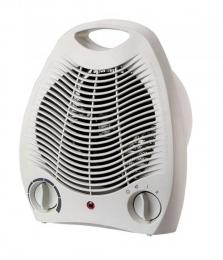 Тепловентилятор Lofter af-022