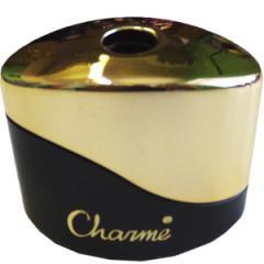 """Точилка для карандашей """"Charme"""" артикул CH/ SN-310"""