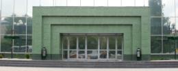 Тольяттинская Филармония (Тольятти, ул. Победы, д. 42)