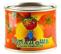 "Томатная паста ""Томадоша"""
