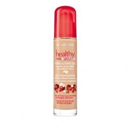 Тональный крем Bourjois Healthy Mix serum