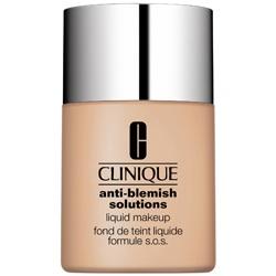 """Тональный крем """"Clinique anti-blemish solutions"""""""