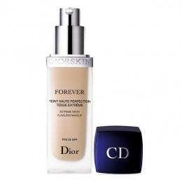 "Тональный крем ""Diorskin Forever"" Christian Dior"