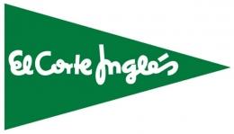 Торговые центры El Corte Ingles (Испания)