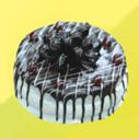 Торт Винни-Пух «Дон Панчо»
