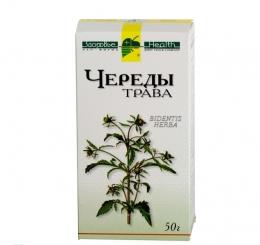 """Трава череды """"Здоровье"""""""