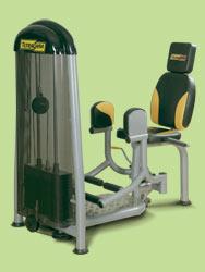 Тренажер Tetra Gym FLS-106 для отводящих мышц бедра