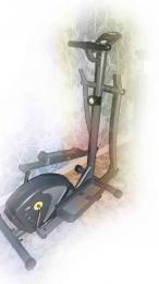 Эллиптический магнитный тренажер Vento Torneo С-208