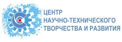 Центр научно-технического творчества и развития Polycent (Москва, Златоустинский Большой пер., д. 8)