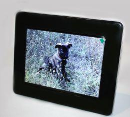 Цифровая фоторамка DejaView SL885