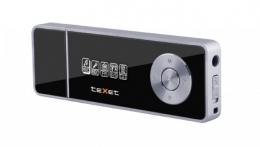 Цифровой MP3-плеер TeXet T-160