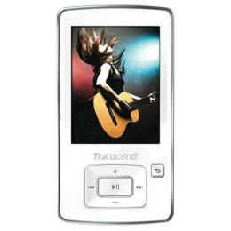 Цифровой MP3-плеер Transcend MP870