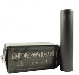Туалетная вода Armani Emporio Armani