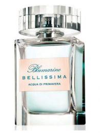 Туалетная вода Blumarine Bellissima Acqua di Primavera