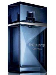 Туалетная вода Calvin Klein Encounter