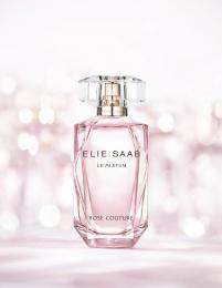 Туалетная вода Elie Saab Rose Couture