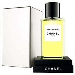 Туалетная вода Les Exclusifs de Chanel Bel Respiro
