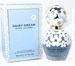 Туалетная вода Marc Jacobs Daisy Dream