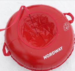 Тюбинг Nordway