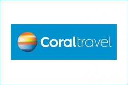 Туристический оператор Coral Travel