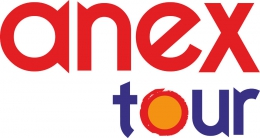 Туроператор Anex Tour (Украина)