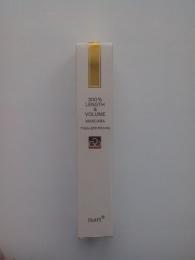 Тушь для ресниц Batel 300% Length & Volume Mascara