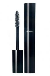 "Тушь для ресниц ""Le volume de Chanel"""