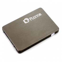 Твердотельный накопитель Plextor PX-128M5S